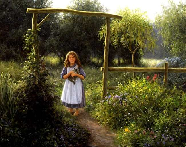 robert_duncan-down_the_garden_path