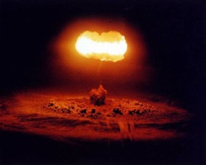 1279539904_nuclear_explosions_33