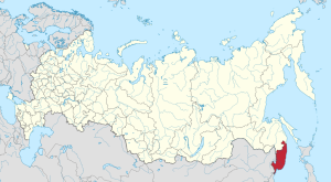 Map_of_Russia_-_Primorsky_Krai_svg