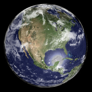 earth__global_elevation_model_with_satellite_imagery