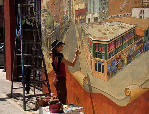 mona-caron-mural