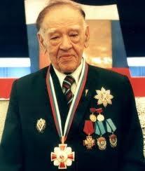 Uglov2