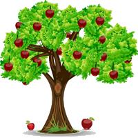logo jablonka