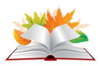 magic book8