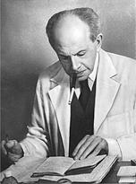 zalmanov