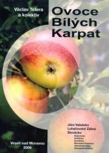 Ovoce Bilých Karpat