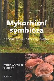 mykrohyzni symbioza