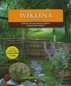 wikilna_w_ogrodzie