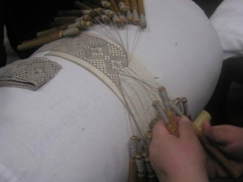 tkane textilie