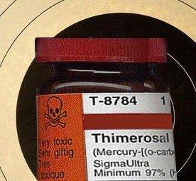 1327845459_thimerosal