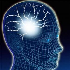 brain-power6