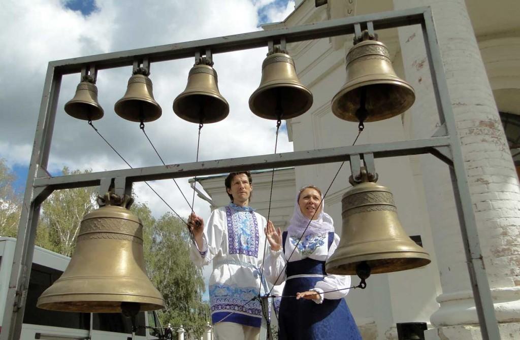 festival-kolokolnogo-zvona-4