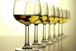 wino-v-racione-3-250x166