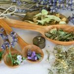 Recepty prírodnej zubnej pasty
