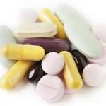 Syntetické vitamíny sú iba nebezpečným biznisom