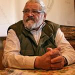 """Sepp Holzer: """"Poľnohospodár je najkrajšie povolanie na svete"""""""