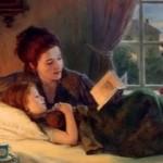 Prečo Vaša budúcnosť závisí od čítania?