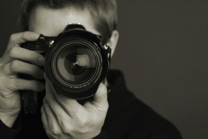 nachinajushhij-fotograf
