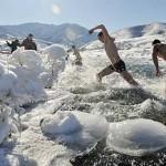 18. a 19. januára je vhodné ísť nadýchať sa čerstvého vzduchu s obsahom vody s kvalitnými vlastnosťami