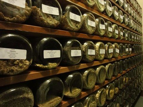 seed-jars