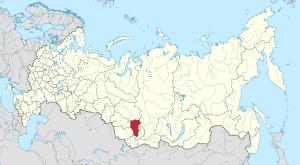 Map_of_Russia_-_Kemerovo_Oblast_svg