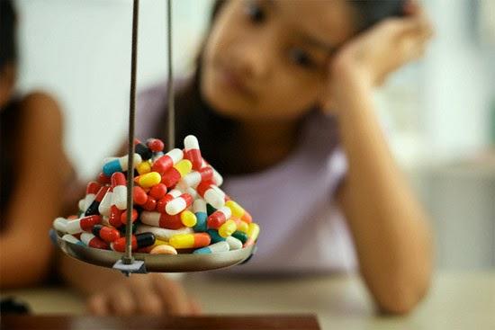 child_medicine