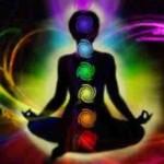 Meditácia je kľúčom k energetickému vampirizmu