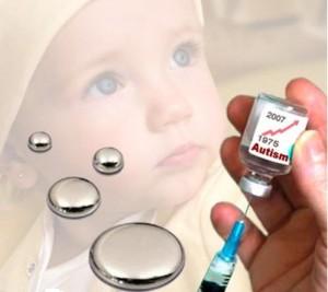 mercury-vaccine-1