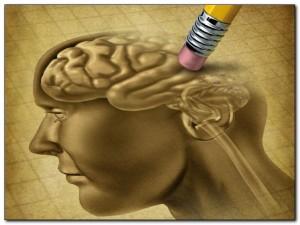 1459325475_degradaciya-mozga