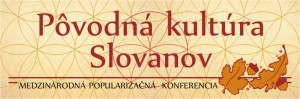 2016-04-22-aktuality-povodna-kultura-slovanov-uvod-2