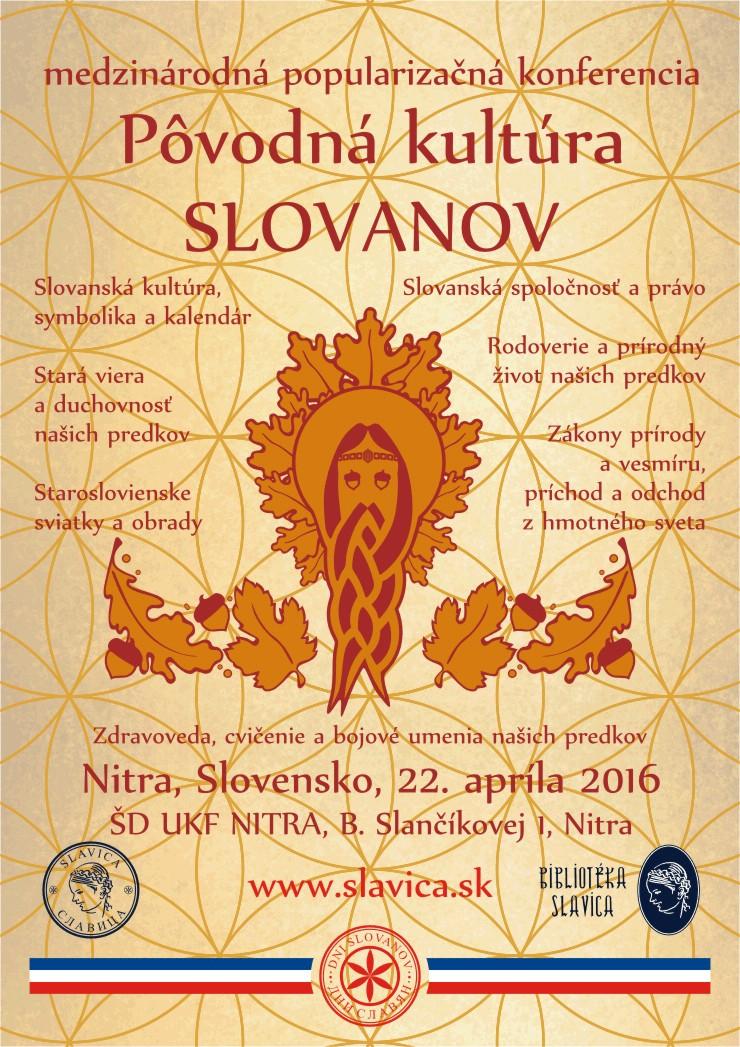 2016-04-22-aktuality-povodna-kultura-slovanov-uvod-3
