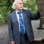 Michail Ščetinin - O prirodzenosti človeka, dieťaťa a talentu