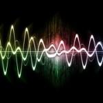 Otázky k předporodnímu vyšetření ultrazvukem a alarmujícího počtu případů autizmu