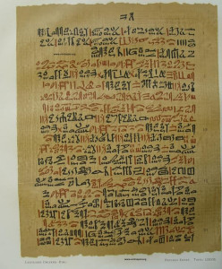 egypt0330302