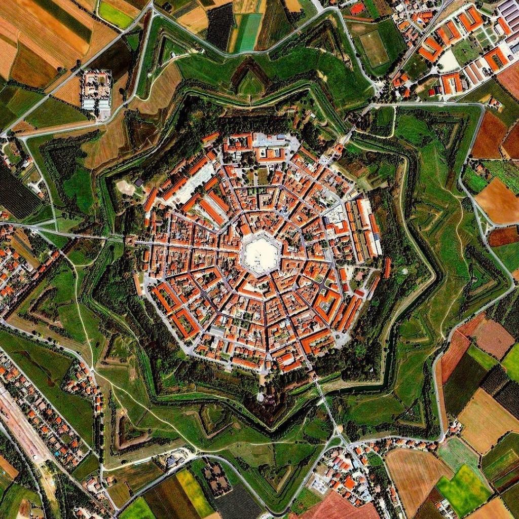 Palmanova-Italy-1024x1024