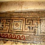 Stopy starovekej civilizácie