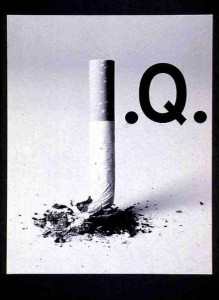 anti-smoking-iq-small-18234