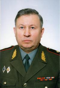 boris_konstantinovich_ratnikov