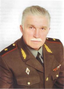 rogozin-georgij-georgievich