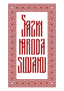 skazky-naroda-slovenov