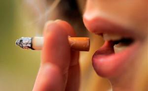 smoking-bakteria