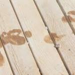 Pravidelné používanie sauny znižuje riziko Alzheimerovej choroby