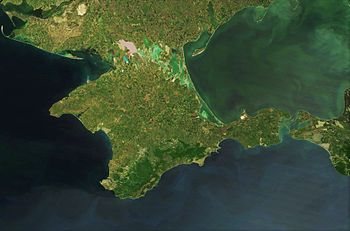 Satellite_picture_of_Crimea,_Terra-MODIS,_05-16-2015