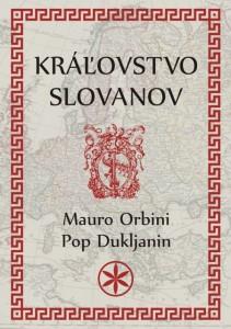 kniha-kralovstvo-slovanov-2016