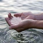 Vedecké dôkazy o unikátnych vlastnostiach vody počas 18. – 19. januára