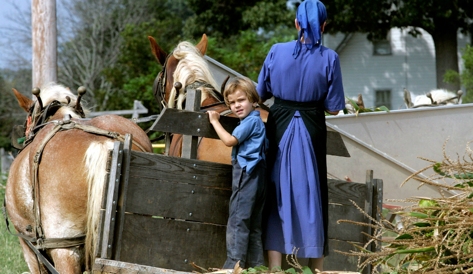 A-study-into-the-Amish-has-discovered-a-lower-asthma-rate-compared-to-similar-cultures