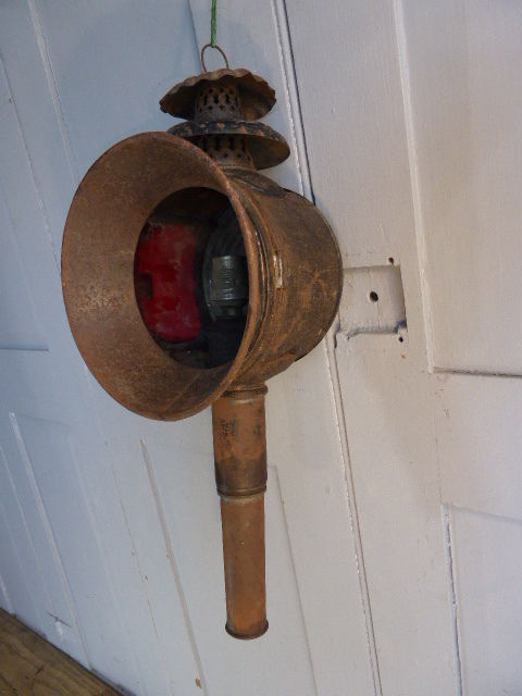 Antique-French-carriage-lamp-converted-to-electricity-_57