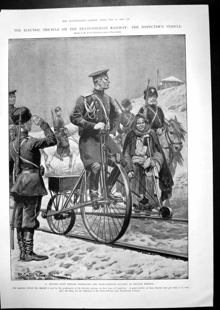 Electric-Tricycle-Trans-Siberian-Railway-Sappers-Tibet-Holbein
