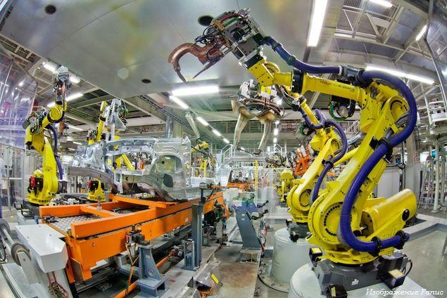 fabrika-v-kitae-zamenila-90-sotrudnikov-robotami