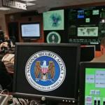 Spravodajské agentúry vás môžu sledovať cez televízor, telefóny alebo počítače